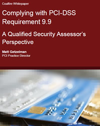 PCI-DSS_Requirement_9-9